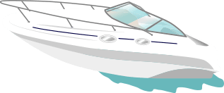 Yacht Charter Pearl